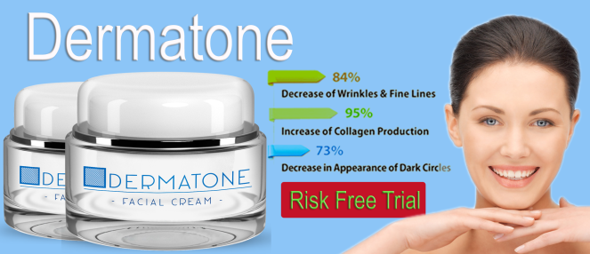 Dermatone 3